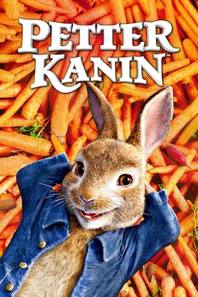 petter-kanin-2018