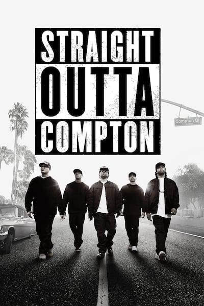straight-outta-compton-2015