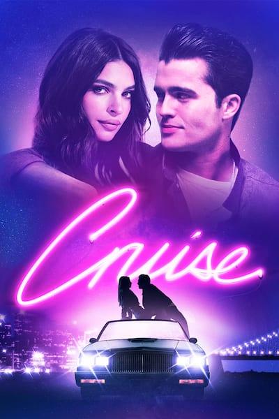 cruise-2018