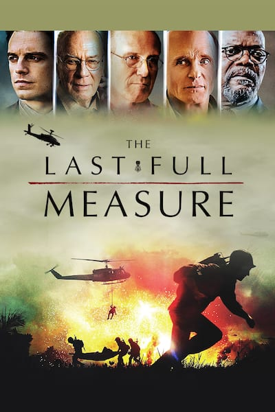 last-full-measure-2019