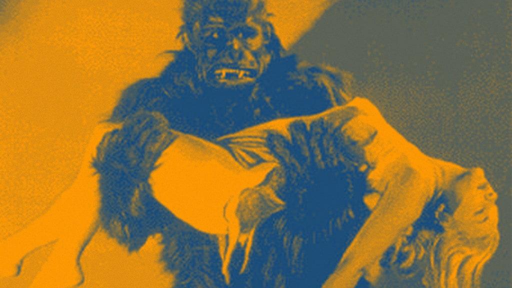 bride-of-the-gorilla-1951