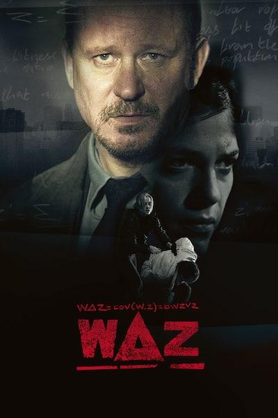 waz-2007