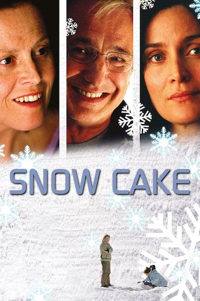 snow-cake-2006