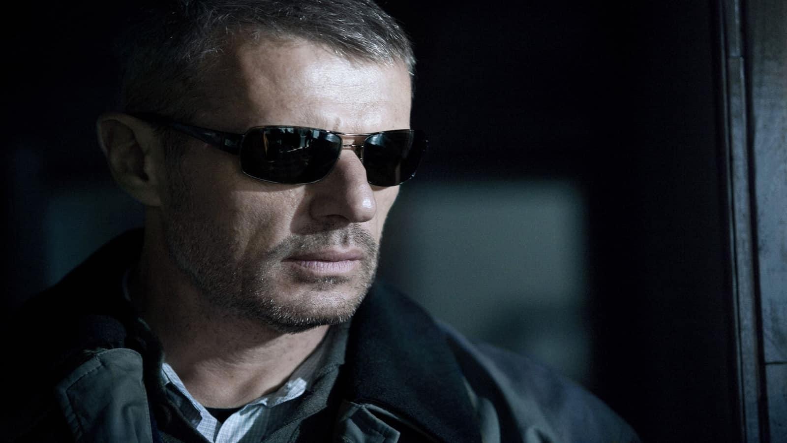 blind-man-2012