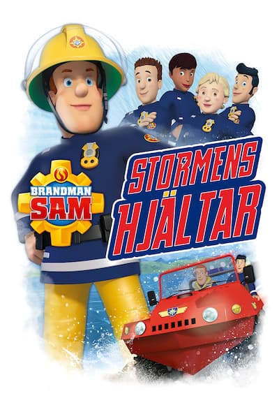 brandman-sam-stormens-hjaltar-2014