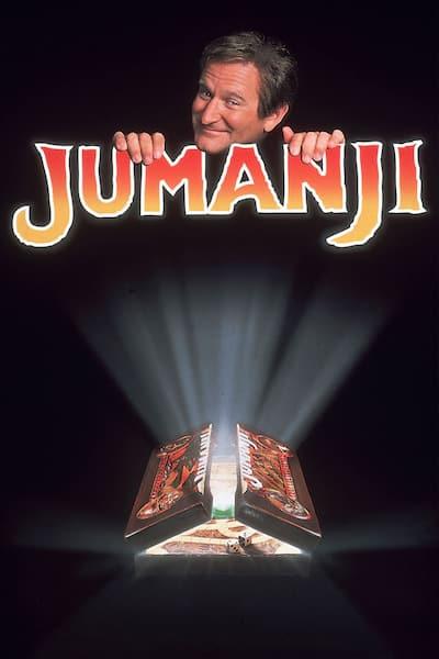 jumanji-1995