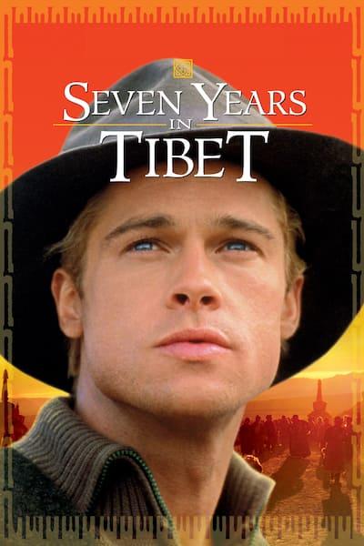 syv-ar-i-tibet-1997