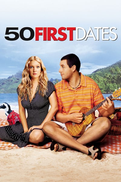 50-first-dates-2004