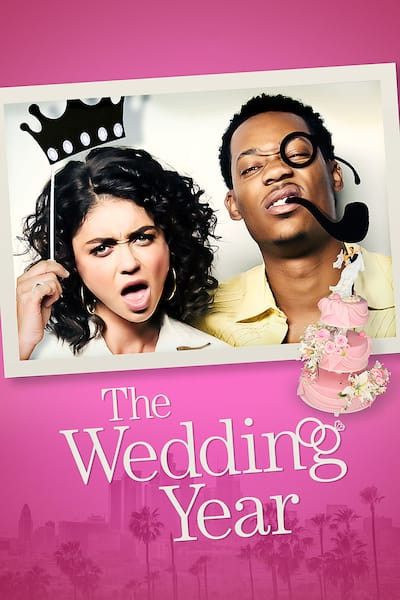 the-wedding-year-2019