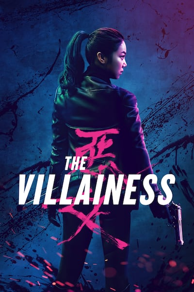 the-villainess-2017