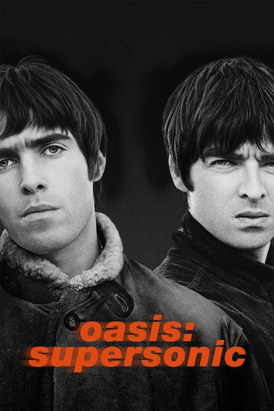oasis-supersonic-2016