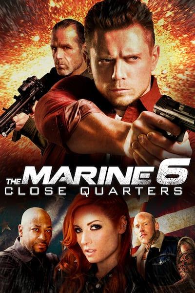 marine-6-close-quarters-2018