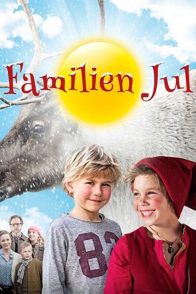 familjen-jul-danskt-tal-2014