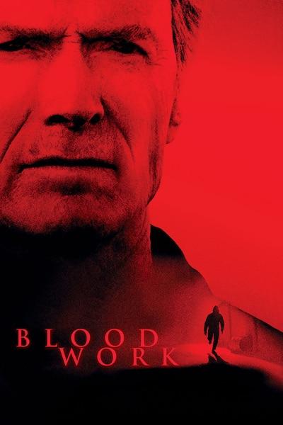 blodspar-2002