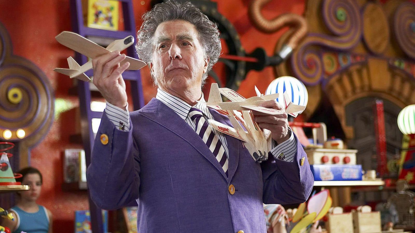 den-magiska-leksaksaffaren-2007