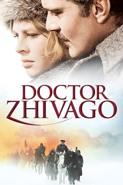 doctor-zhivago-1965