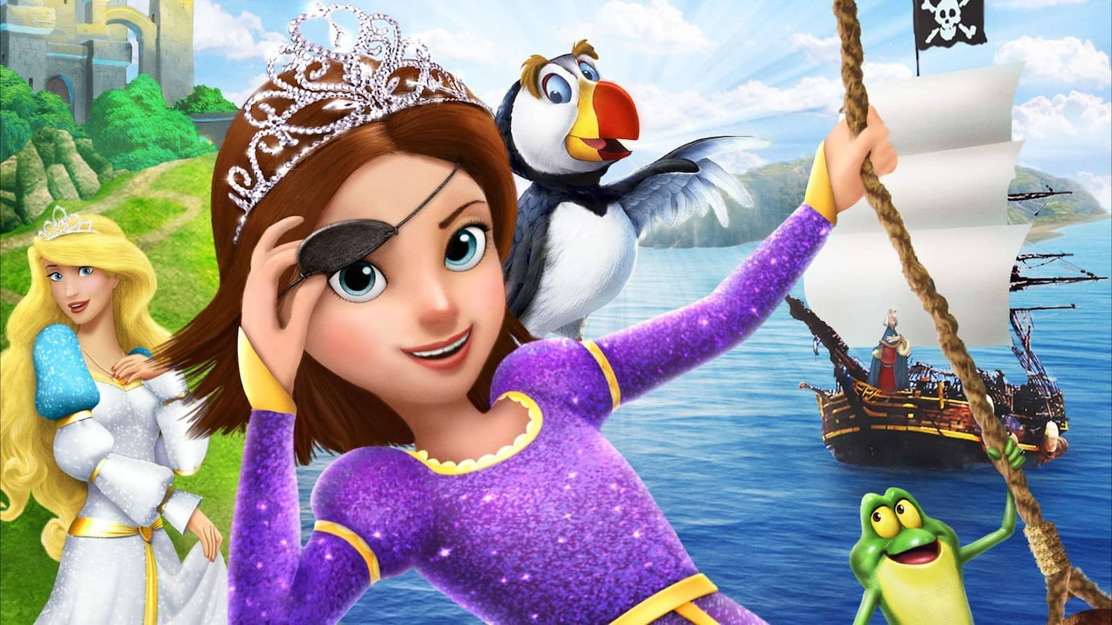 the-swan-princess-princess-tomorrow-pirate-today-2016