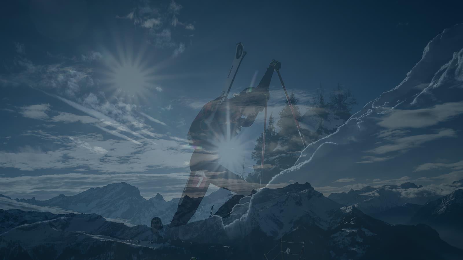 ismf-ski-mountaineering-magazine