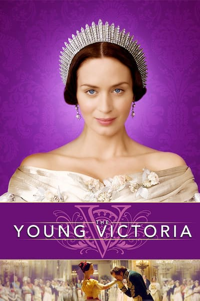 the-young-victoria-2009