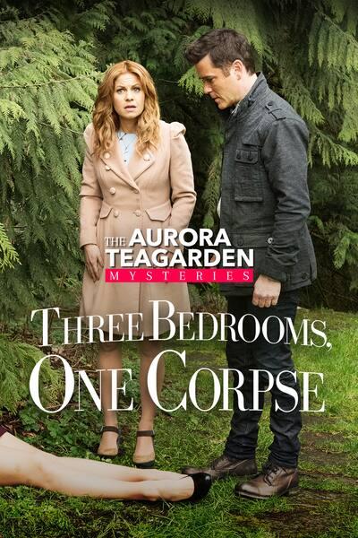an-aurora-teagarden-mystery-three-bedrooms-one-corpse-2016