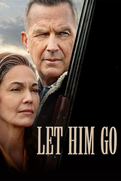 let-him-go-2020