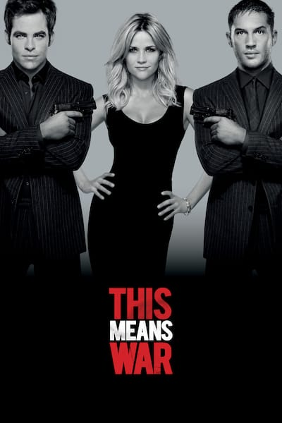 this-means-war-2012