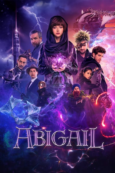 abigail-2019