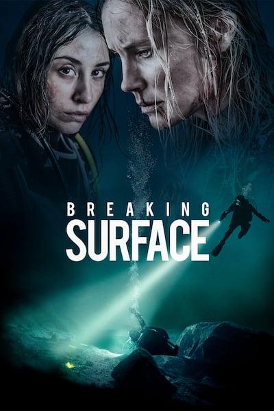 breaking-surface-2020