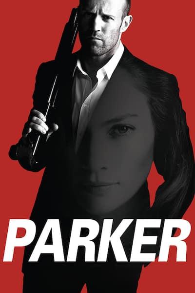 parker-2013