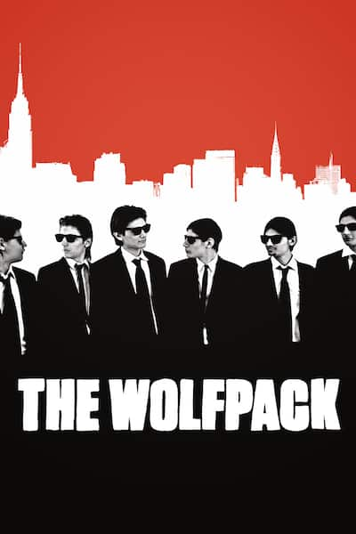 the-wolfpack-2015