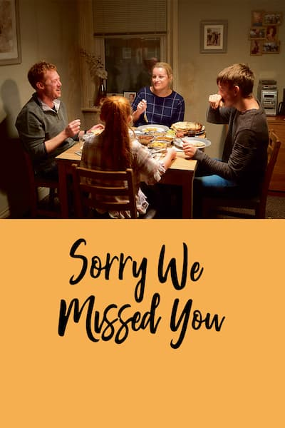 sorry-we-missed-you-2019