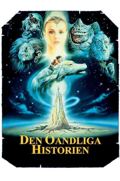 den-oandliga-historien-1984