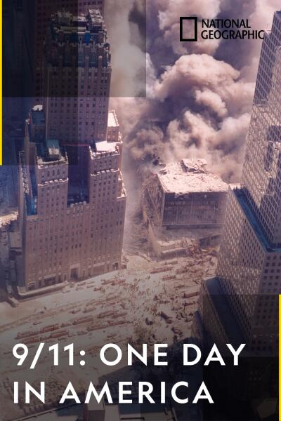 911-one-day-in-america