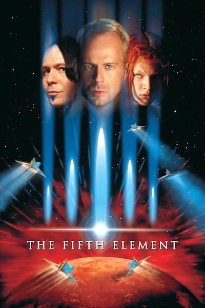 det-femte-element-1997