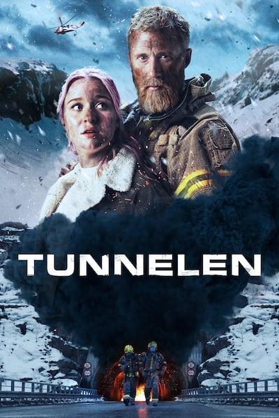 tunnelen-2019