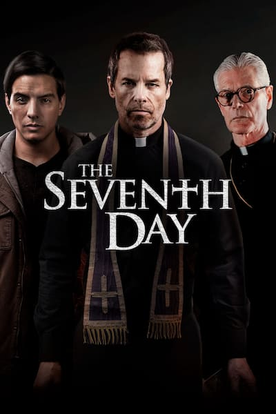 the-seventh-day-2021