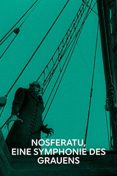 nosferatu-eine-symphonie-des-grauens-1922