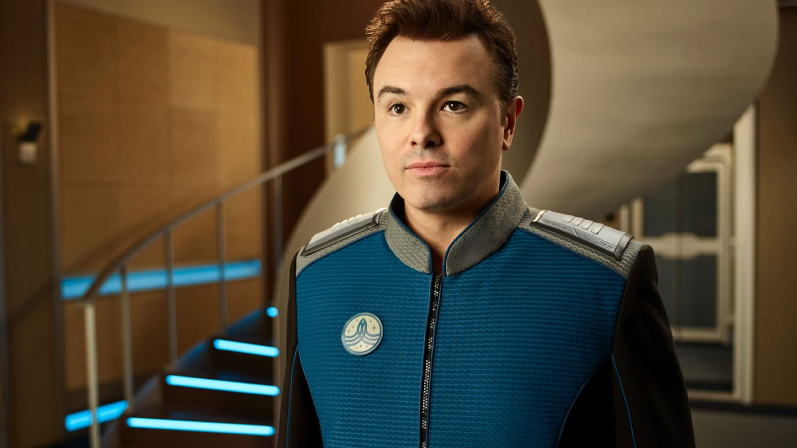 orville-the