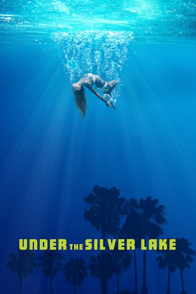 under-the-silver-lake-2018