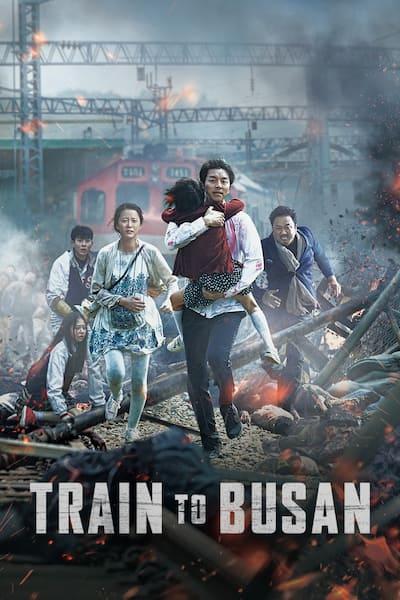 train-to-busan-2016