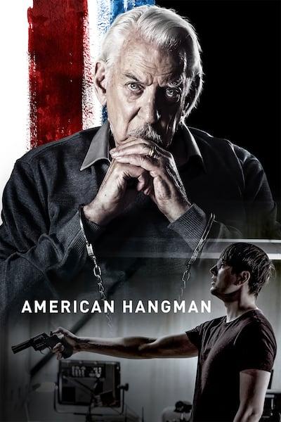 american-hangman-2018