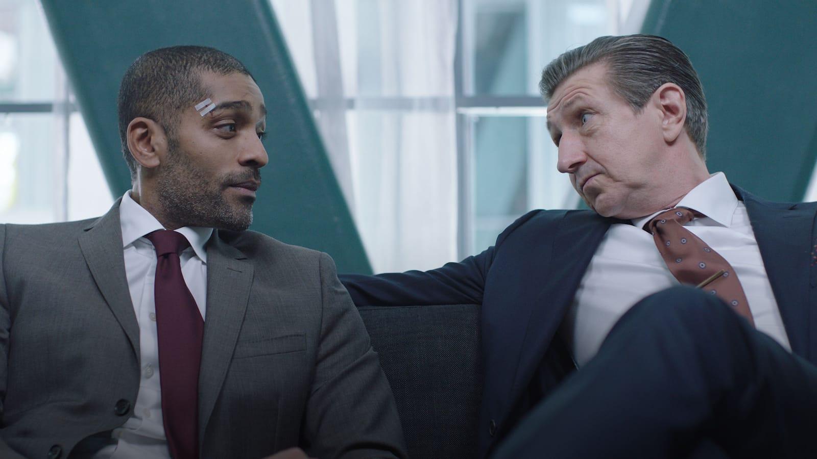 advokaten/season-1/episode-2