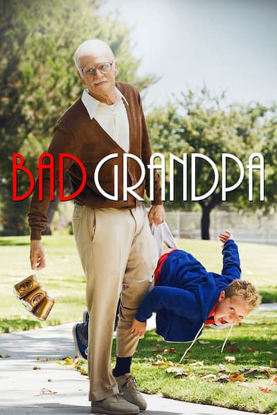 jackass-presents-bad-grandpa-2013