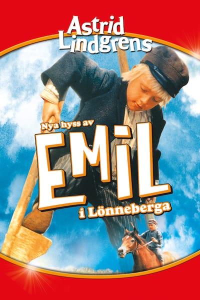 nya-hyss-av-emil-i-lonneberga-1972