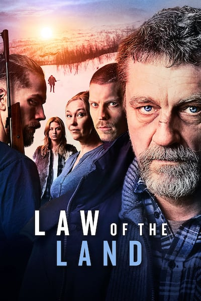 law-of-the-land-2017