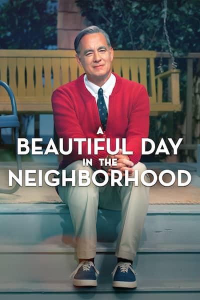 a-beautiful-day-in-the-neighborhood-2019