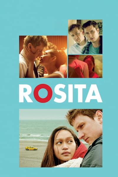 rosita-2015