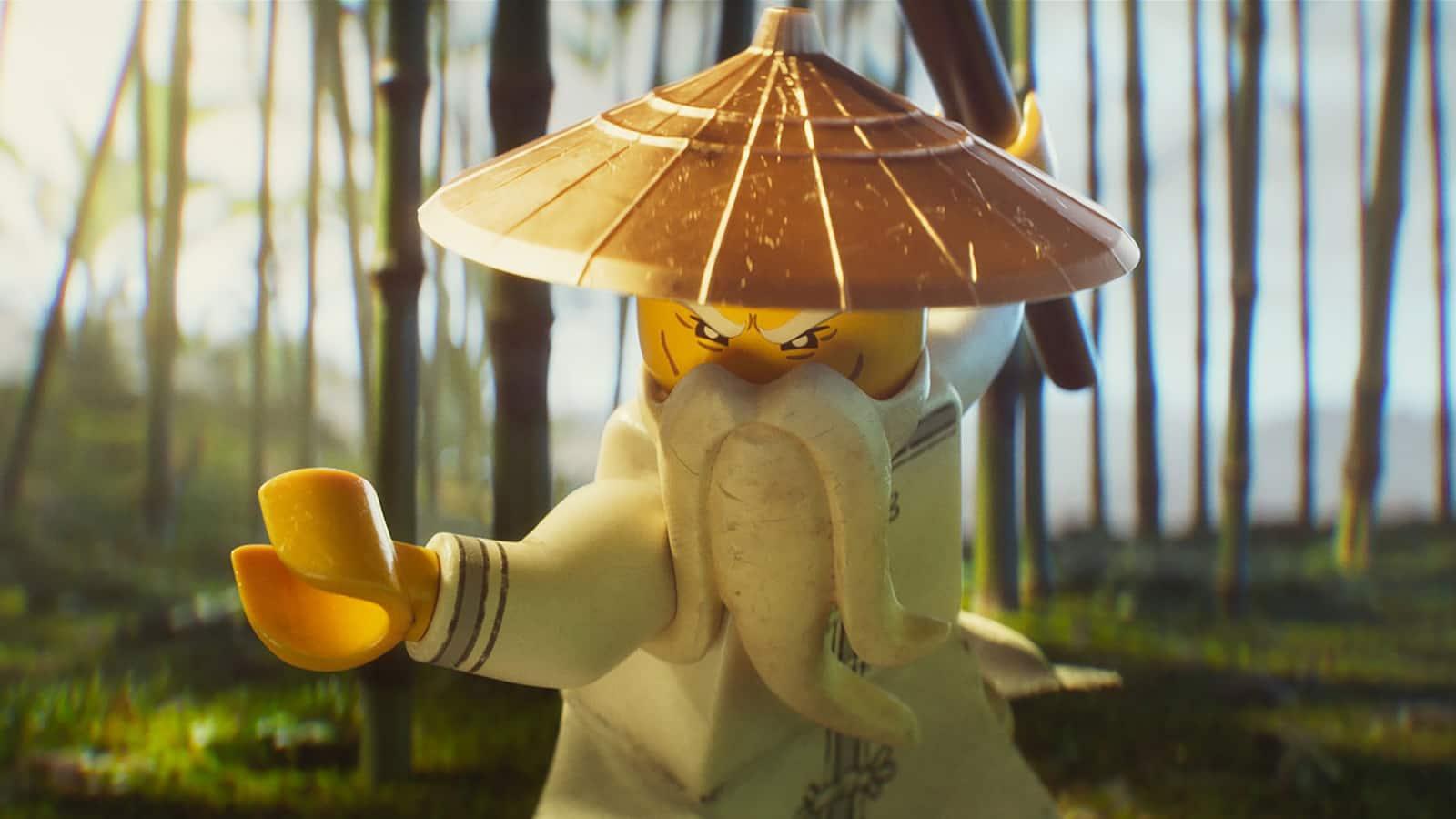 the-lego-ninjago-movie-2017