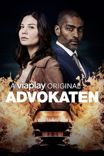 advokaten/season-1/episode-9