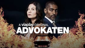 advokaten/season-1/episode-3